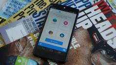 Facebookモバイルアプリのメッセージ機能、数日中に消滅へ