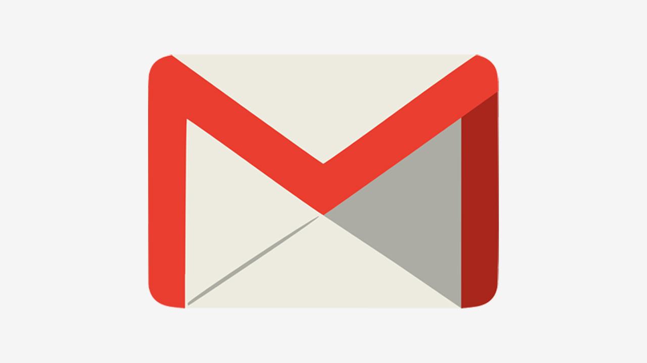最大1TBのファイルまでスマホで送受信可能に! Gmail7/25アップデート