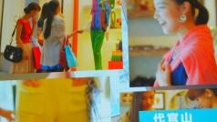 【LINE MALL】産地直送、セレクトショップなど5種の新サービスを発表