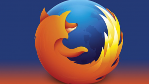 Firefox33.0.1がリリース セキュリティ問題9件を修正