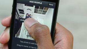 Instagramがアップデート ブログへの埋め込み[Embed]にキャプション表示対応