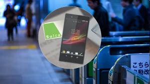 PASMO・Suicaをスマホにかざすだけで交通費をリスト化表示するアプリ登場