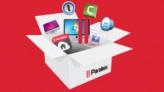 Parallels、1Passwordなど7つの人気Macアプリが84%Offのバンドルセール中