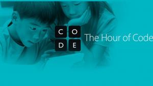 Appleでプログラミングの基礎を学ぼう 無料ワークショップ「Hour of Code」開催