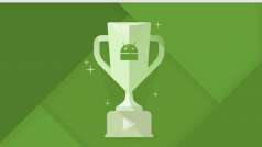 ファッションアプリiQONがGoogle Playの2014ベストアプリ受賞