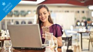 VPNとは何で、なぜ使ったほうが良いか?