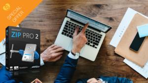 作業をより早く、効率的にするデジタルツールキット