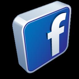 Bloquear fotos Facebook