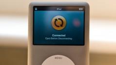 Como copiar músicas do iPhone para o PC sem o iTunes