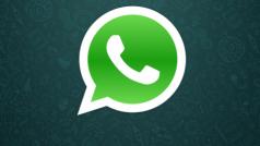 WhatsApp para Android: como criar um chat com até 50 pessoas
