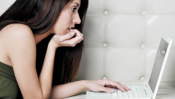 Facebook: é verdade que todo mundo pode ver as suas publicações se um amigo comenta nelas?