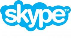 Como usar todos os emoticons do Skype