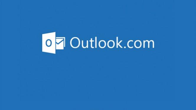 Como enviar um e-mail no Outlook.com