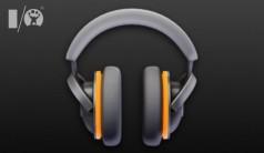 Google lança app de streaming de música concorrente do Spotify