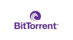 BitTorrent Inc. quer dissociar marca da pirataria na internet