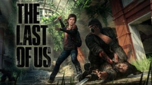 The Last of Us: Um game impressionante exclusivo para PS3