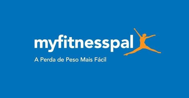 MyFitnessPal ganha versão em português