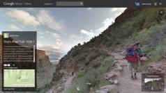 """Google Maps estreia """"Views"""" para compartilhar Photo Spheres"""
