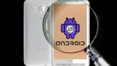 Como encontrar um Android roubado ou perdido?