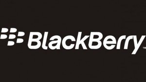 Lançada a Beta do BlackBerry Messenger para Android e iOS
