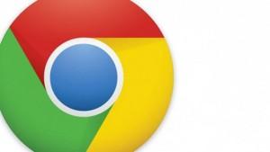 Google Chrome poderia incluir controle parental em breve