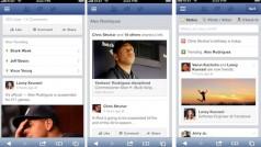 Facebook testa Trending Topics na rede social