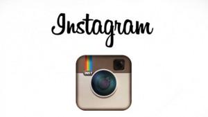 Como importar vídeos no Instagram