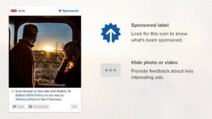 Instagram começará a testar publicidade no feed dos usuários