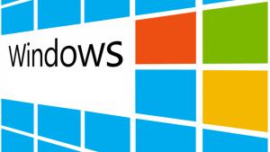 """Como ativar o """"God Mode"""" no Windows"""