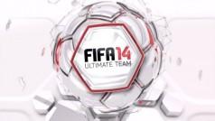 Team of the Week do FIFA 14 tem quatro brasileiros entre titulares
