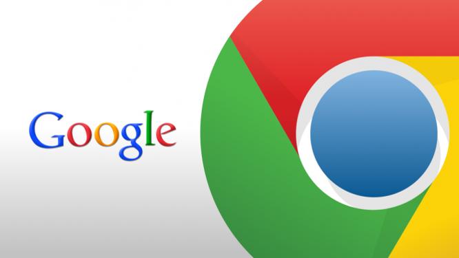 Google faz testes de controle parental no Chrome