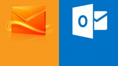 Como voltar para o Hotmail antigo e desativar o Outlook.com