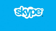 Como fazer o emoticon do gatinho no Skype