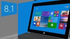 Windows 8.1: a atualização do Windows 7 era necessária?