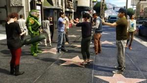 GTA Online vai receber DLC grátis com novos trabalhos na próxima semana