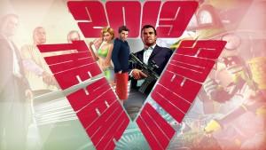 2013 em notícia: Games