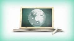 Educação Online – Cursos e aulas para você aprender tudo à distância