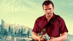 GTA V: Como ganhar dinheiro fácil e rápido