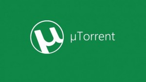 Como tirar as propagandas do uTorrent