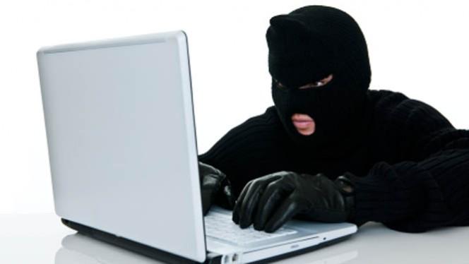 Como os criminosos virtuais querem pegar você em 2014