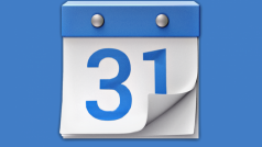 Bug do Google Calendar convida penetras para eventos