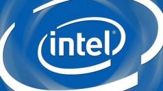 McAfee é rebatizado como Intel Security