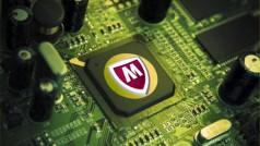 McAfee muda para Intel Security: os antivírus do futuro estão perto