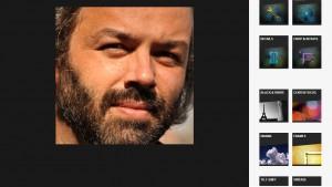 Substitua o Photoshop! Guia para o editor de fotos do Google+