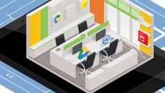 Guia de uso de tablets Android: como organizar o trabalho