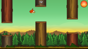 Clones do Flappy Bird inundam a App Store e o Google Play