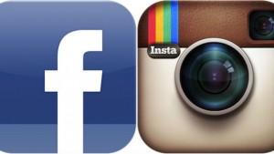 Instagram atinge marca de 200 milhões de usuários