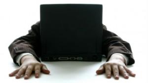 Página permite que você navegue pela Web sem deixar rastros