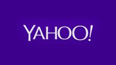 Yahoo quer construir sua versão do YouTube? Tudo indica que sim