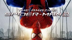 Segundo trailer do game do Homem Aranha revela quem serão os vilões